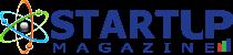 Startup Mag: Il mondo delle Startup a portata di clic