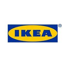 Guerrilla Marketing di IKEA: Ci hanno messo la gomma
