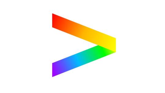 Accenture: Così firma il suo riposizionamento