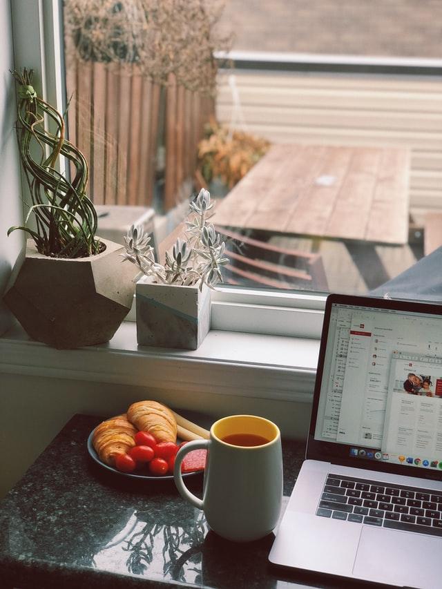 Marketing Comunicazione e Copywriting Freelance