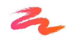 Logo Parole che disegnano
