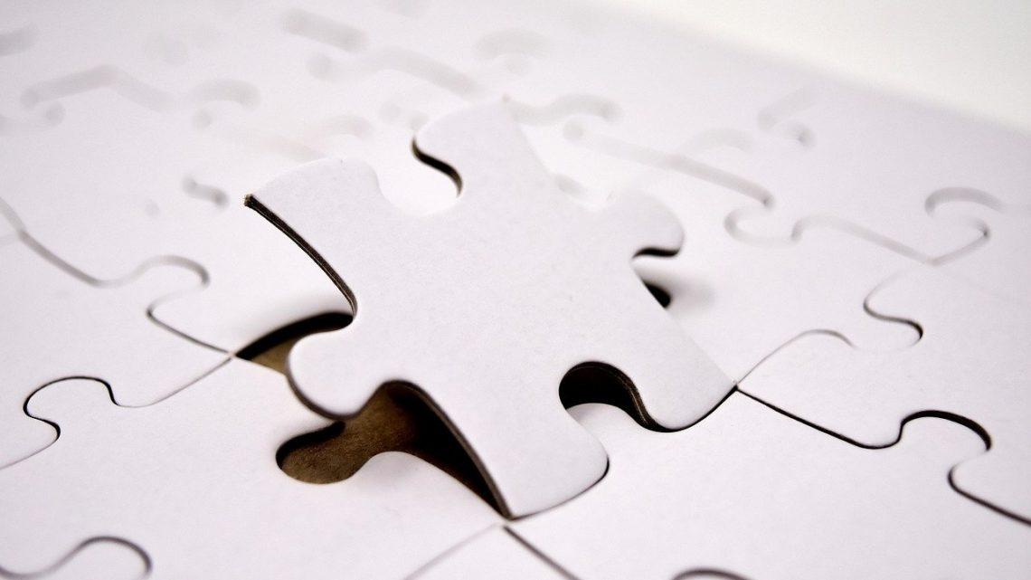 Il Posizionamento: metti il tuo prodotto nella mente del cliente